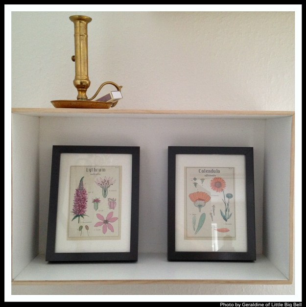 Copenhagen-apartment-shelf-corner-Little-Big-Bell-blog