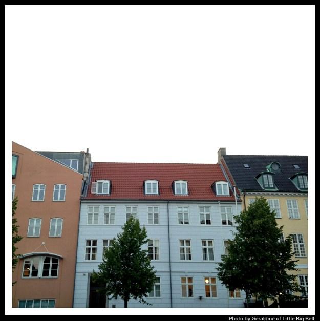 Copenhagen-houses-by-the-canal-Little-Big-Bell-blog