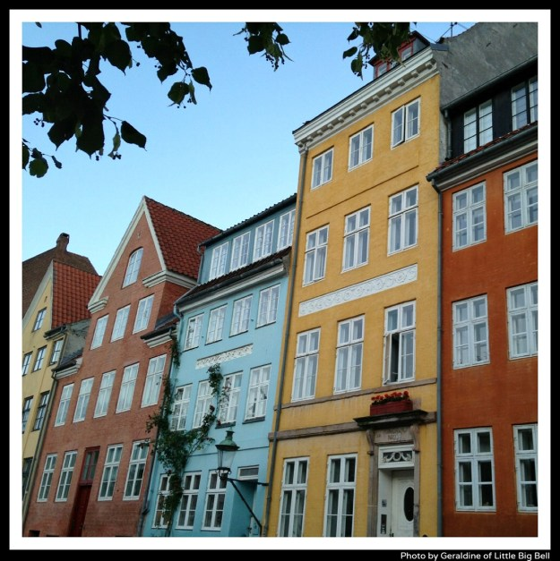 Copenhagen-houses-canal-walk-evening-Little-Big-Bell-blog