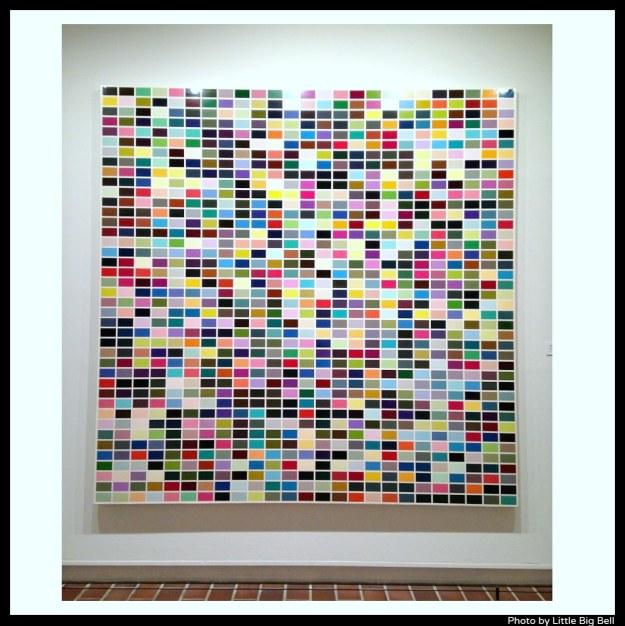 Gerhard-Richter-Louisiana-museum-of-modern-art-photo-by-Little-Big-Bell-blog