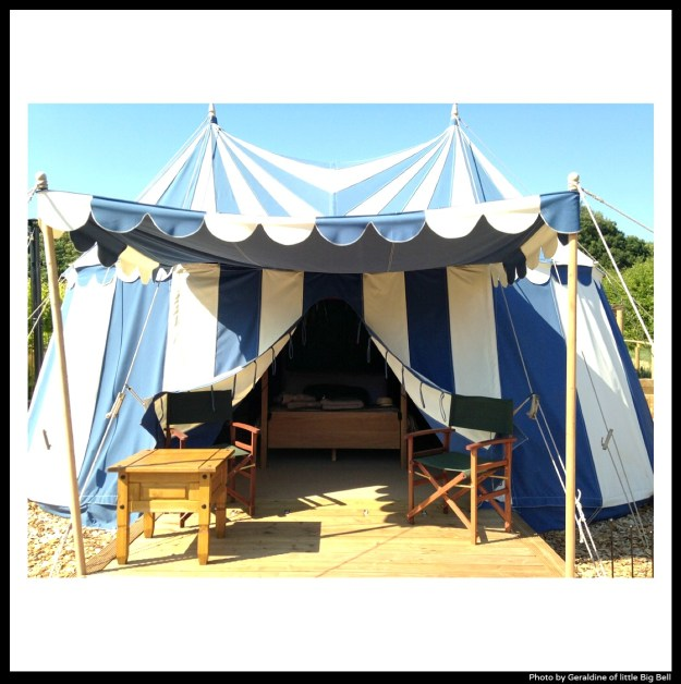 Glamping-in-Leeds-castle-on-Little-Big-Bell-blog