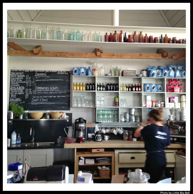 Jojo's-cafe-Whitstable