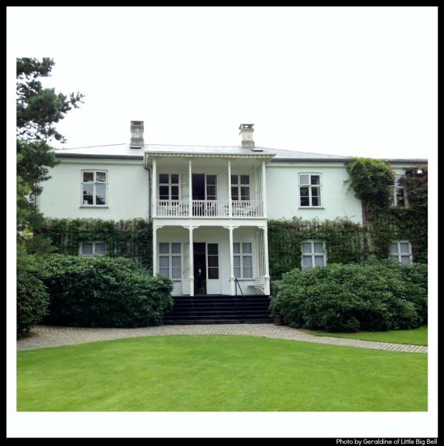 Louisiana-museum-Copenhagen-Little-Big-Bell-blog