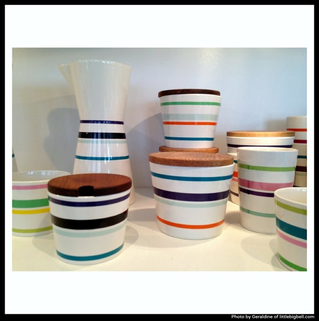 Malene-Helbak-ceramics-photo-by-littlebigbell.com