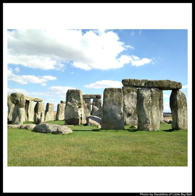 Stonehenge-wiltshire-photograph-by-Geraldine-Tan-Little-Big-Bell-blog