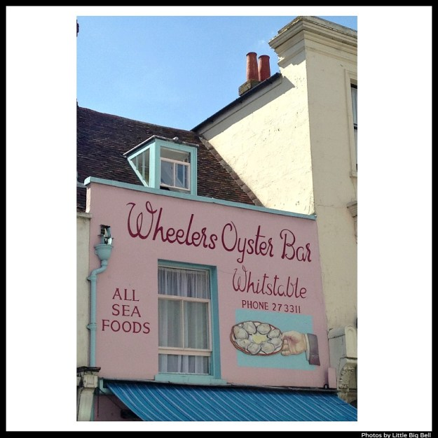 Wheelers-oyster-bar-whitstable