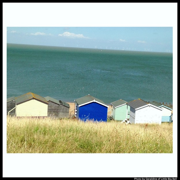 Whitstable-beach-colourful-huts-Little-Big-Bell-blog
