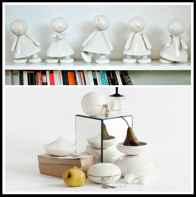 uhlala-ceramics