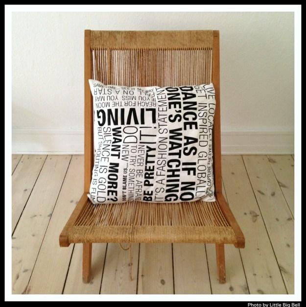 wicker-chair-copenhagen-apartment