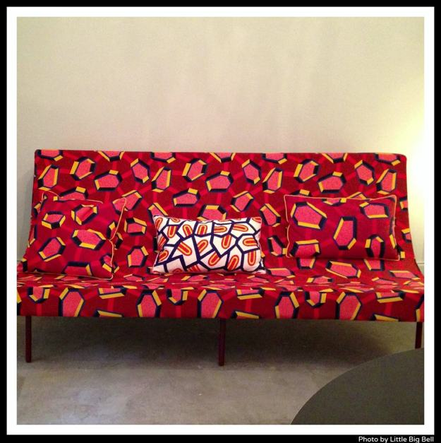 Curve-sofa-Wrong-for-Hay-London-Design-festival-2013