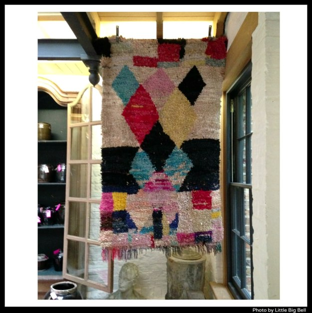 Emily's-house-carpet