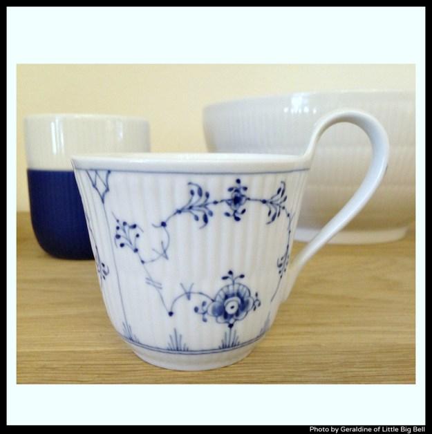 Royal-Copenhagen-cups