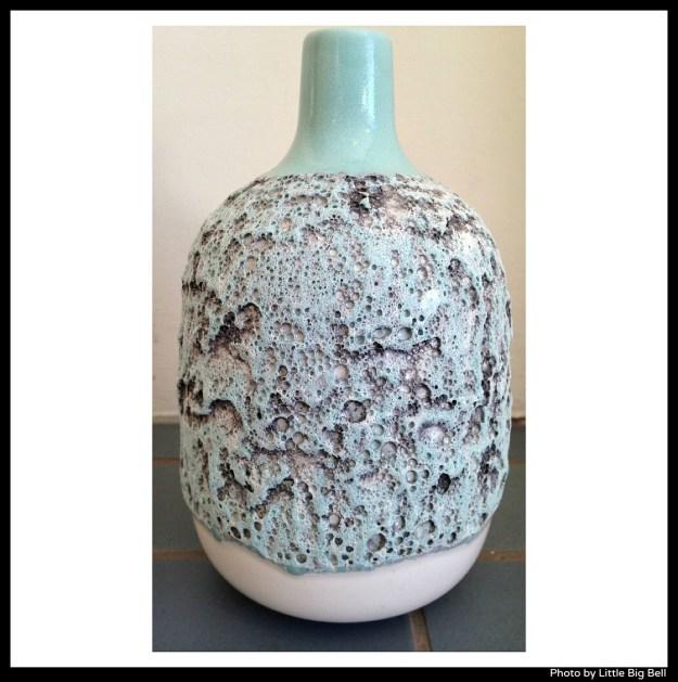 Adam-Silverman-blue-vase-Heath-Ceramics-phto-by-Geraldine-littlebigbell.com