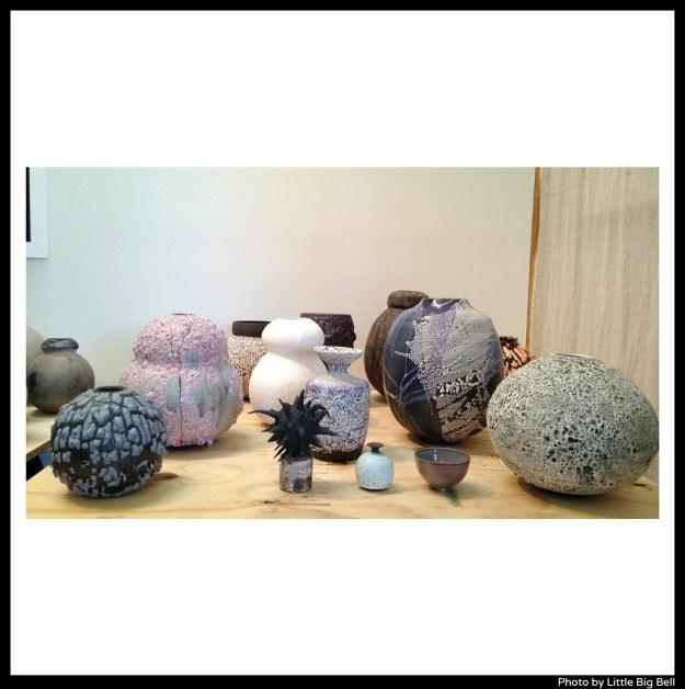 Adam-Silverman-for-Heath-Ceramics-in-LA-photo-by-Geraldine-of-littlebigbell.com