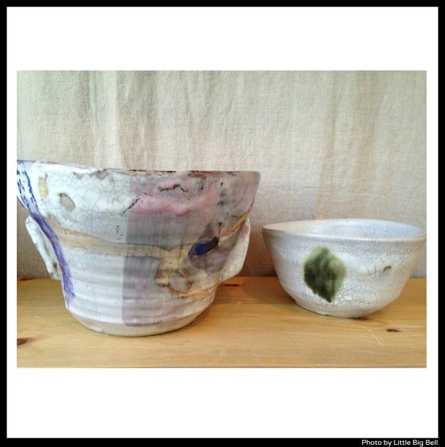 Heath-Ceramics