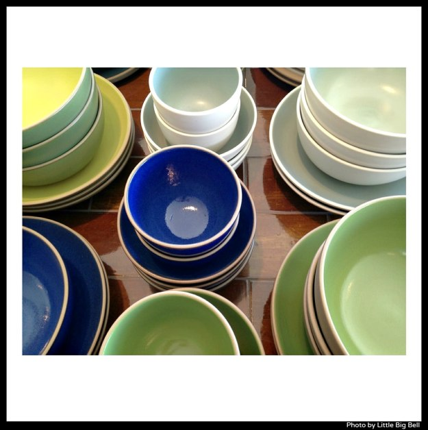 Heath-ceramics-bowls-photo-by-littlebigbell.com