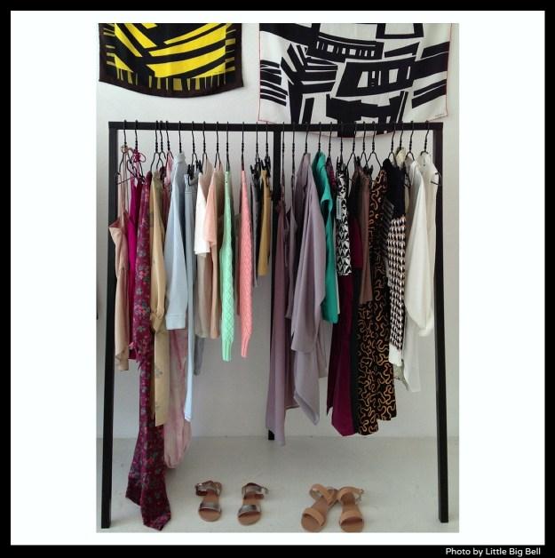 Ten-over-six-women's-clothes-LA