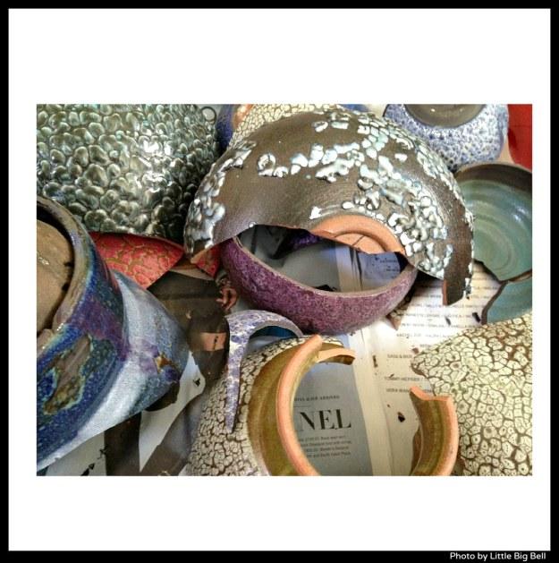 broken-pieces-adam-silverman-Heath-ceramics