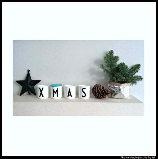 Christmas-design-letters-cup-Arne-Jacobsen-Little-Big-Bell