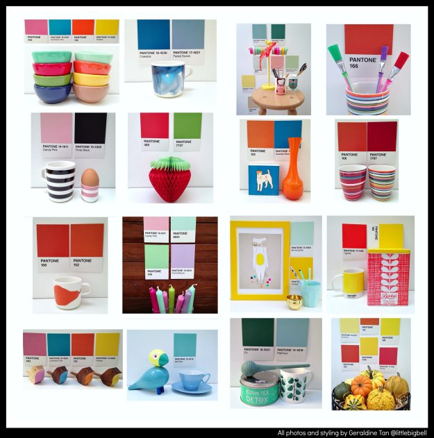 Pantone-colours-and-styling-by-Geraldine-Tan-Little-Big-Bell