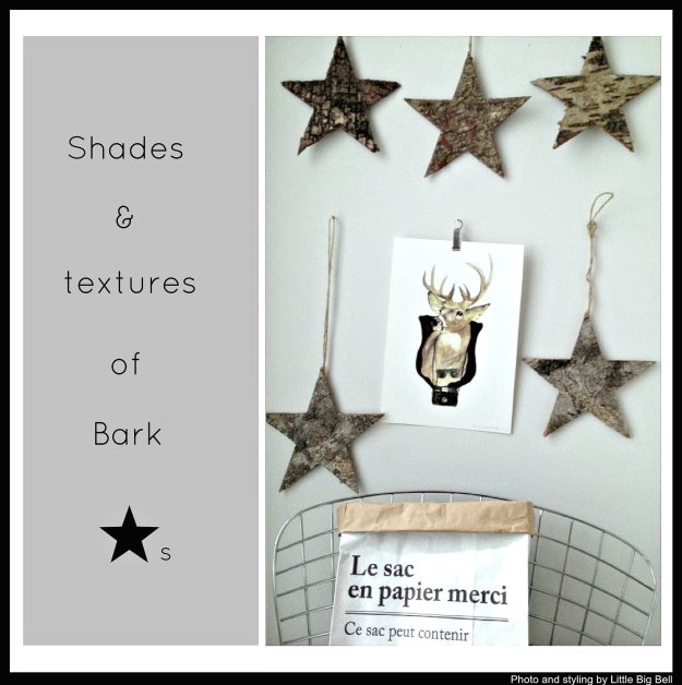 Scandinavian-Christmas-bark-stars-photo-and-styling-by-Little-Big-Bell