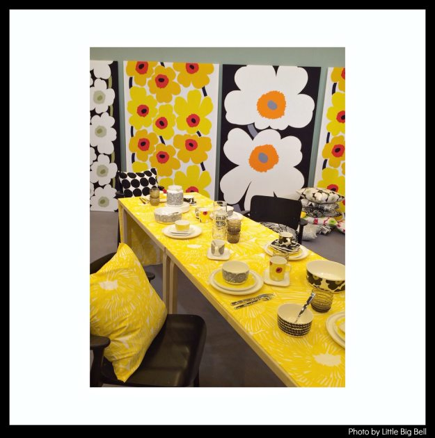 Marimekko-Spring-summer-2014-Home-London-Little-Big-Bell