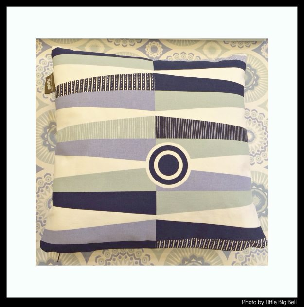 Mini-Moderns-Chouette-pillow-photo-by-Little-Big-Bell