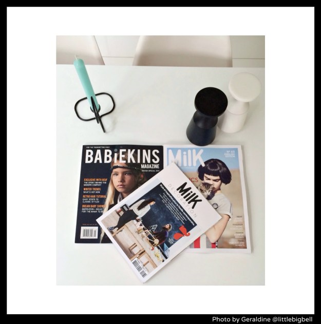 Babiekins-magazine-photo-by-little-big-bell.jpg