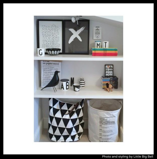 Stylish-boy's-bedroom-monochrome-Scandinavian-photo-and styling-by-Geraldine Tan-Little-Big-Bell.jpg