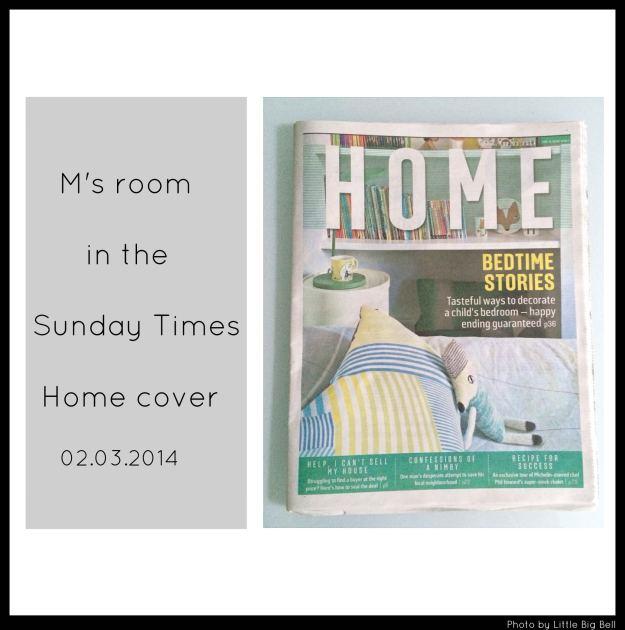 The-Sunday-Times-Home-children's-bedroom-Little-Big-Bell.jpg
