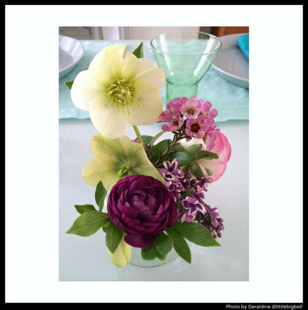 Urban-Flower-Company-photo-by-Geraldine-Tan-Little-Big-Bell.jpg