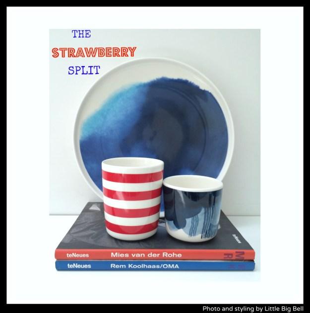 Bright-Bazaar-strawberry-Split-styling-by-Little-Big-Bell.jpg