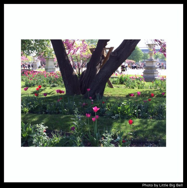 Tuileries-garden-Paris-photo-by-Little-Big-Bell.jpg
