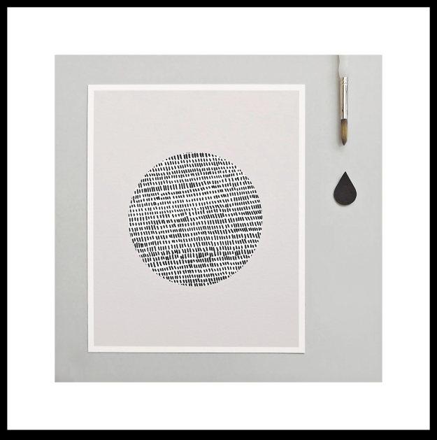 sketchinc-inkd-little-big-bell.jpg
