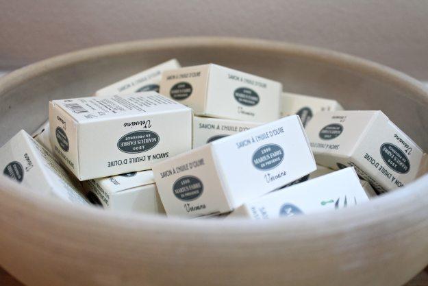 Workshop-Olive-soap-Marius-Fabre-photo-by-Geraldine-Tan-Little-Big-Bell.jpg
