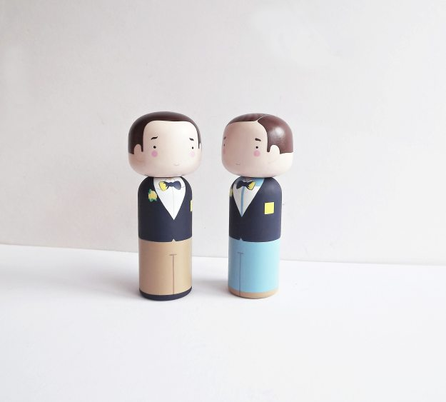 Will-and-Toby-kokeshi-dolls-littlebigbell.com.jpg