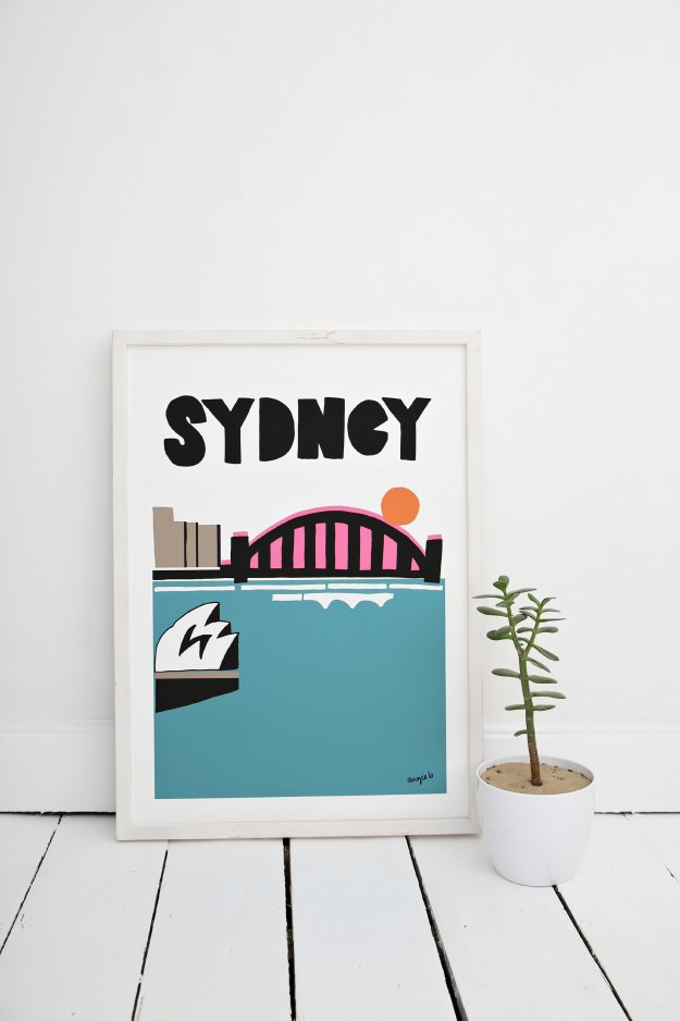 Angiebstudio_Sydney_featured_on_Little_Big_Bell