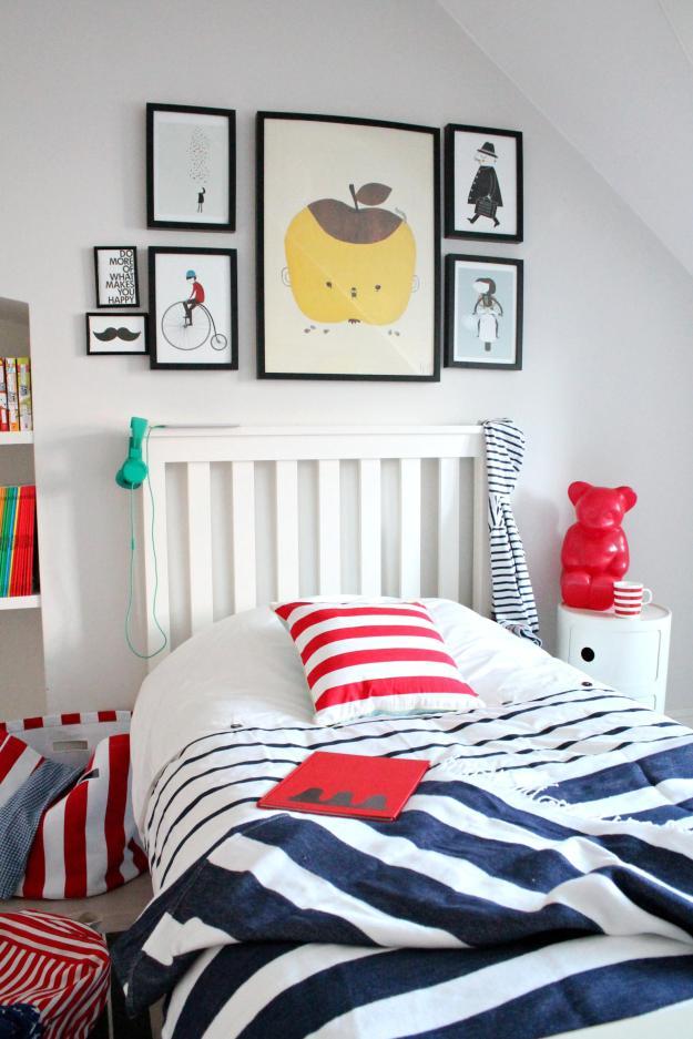 Boy's_bedroom_Little_White_Company_by_Little_Big_Bell