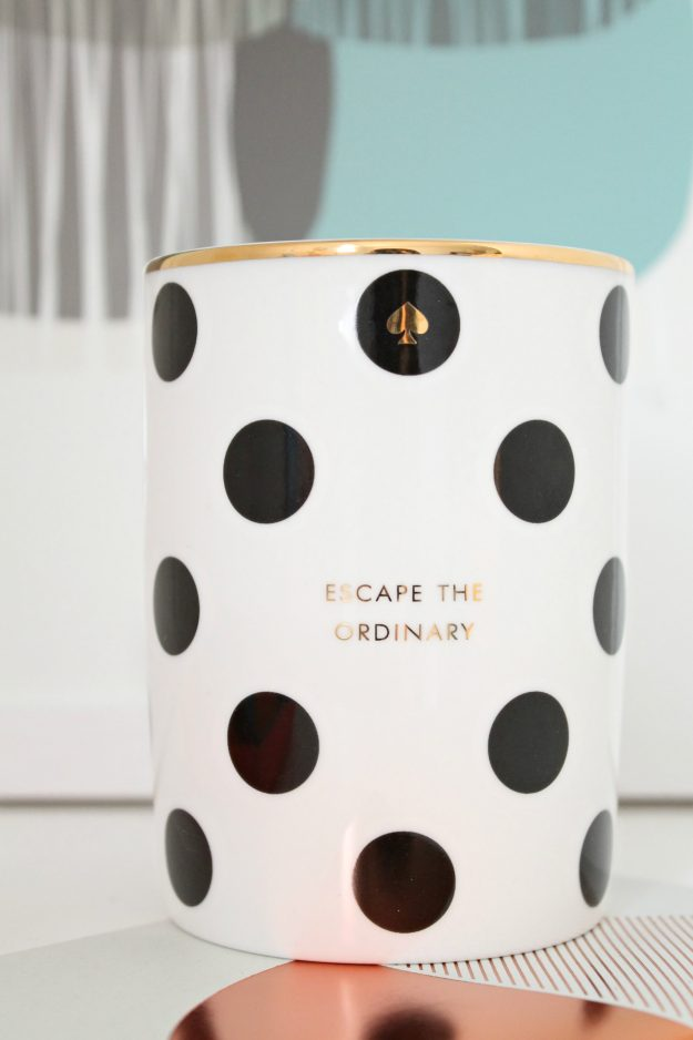 Kate-Spade-candle-photo-by-Little-Big-Bell