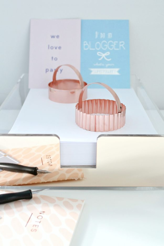 Kate-Spade-paper-tray-photo-and-styling-by-Geraldine-Tan-Little-Big-Bell