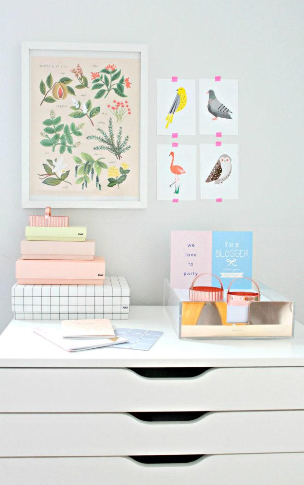 Little-Big-Bell-work-space-1-photo-and-styling-by-Geraldine-Tan