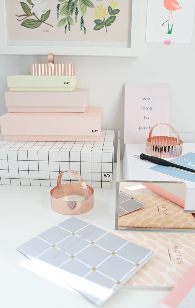 Little-Big-Bell's-workspace-photo-and-styling-3-by-Geraldine-Tan
