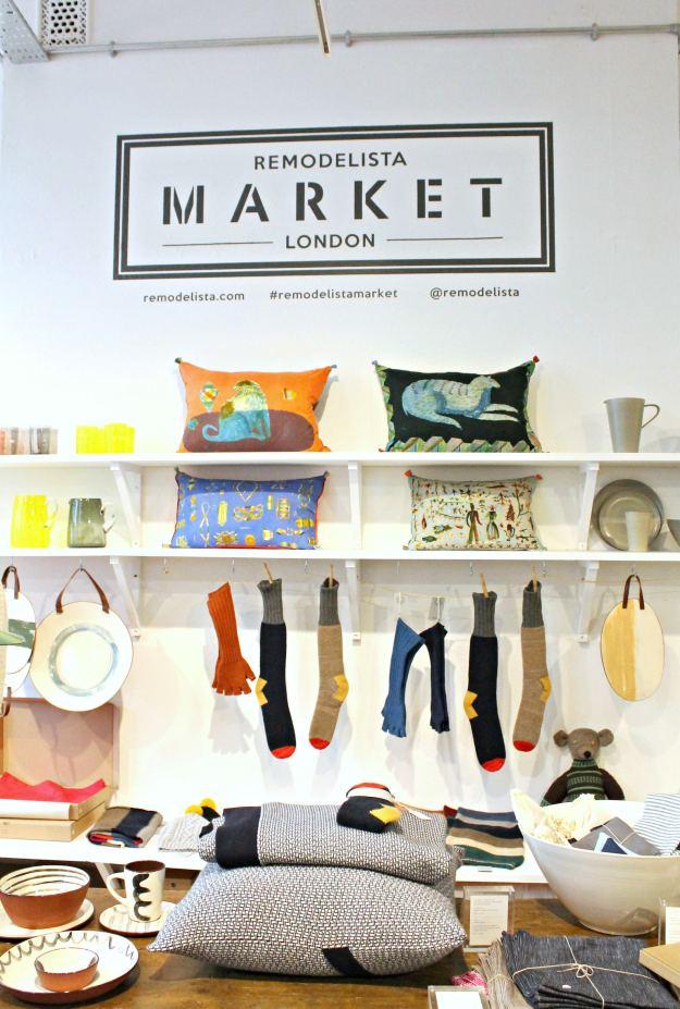 Remodelista-market-London-photo-by-Geraldine-Tan-Little-Big-Bell
