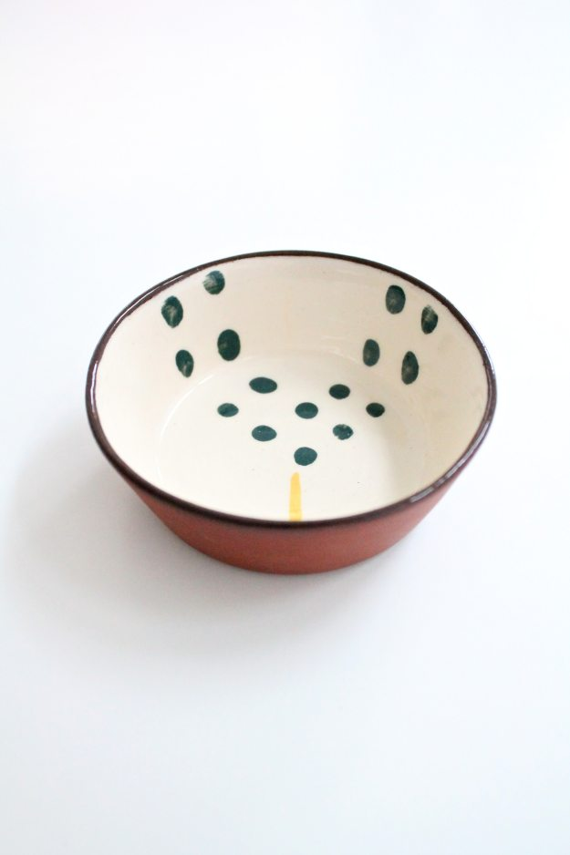 Silvia-K-bowl-Remodelista-market-photo-by-Little-Big-Bell