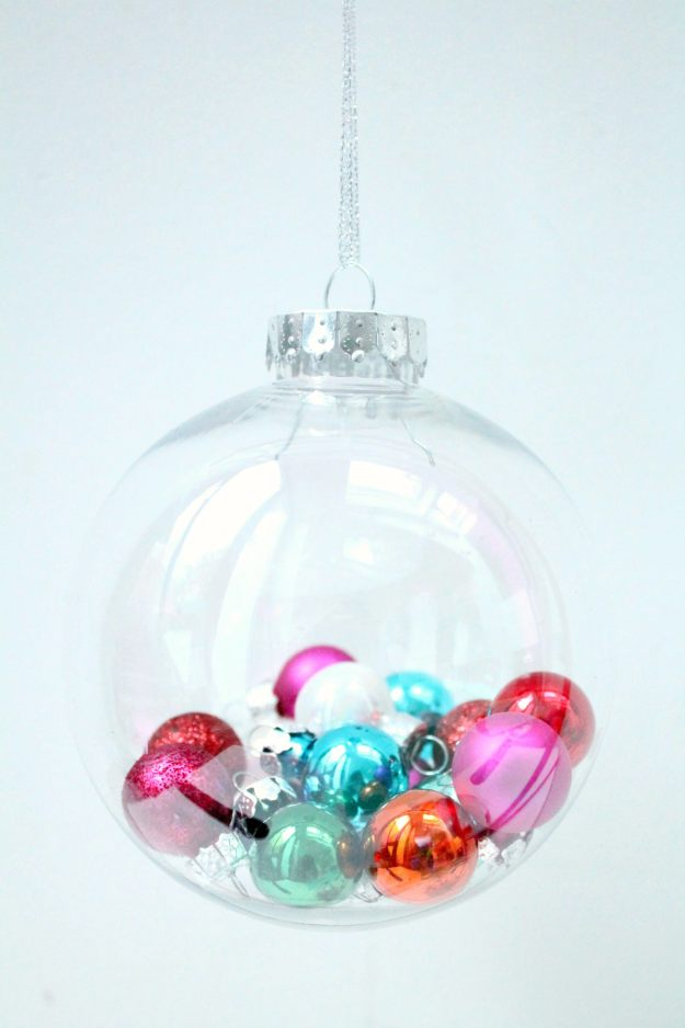 Baubles-in-baubles-DIY-Little-Big_Bell