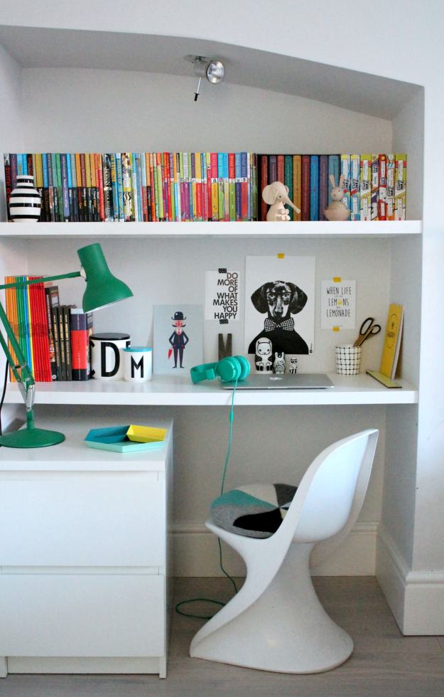 Kid's-workspace-styling-and-photo-by-Little_Big_Bell