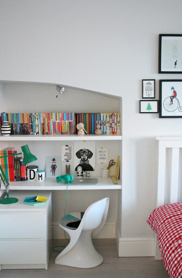 kid's-workspace-nook-Little-Big-Bell