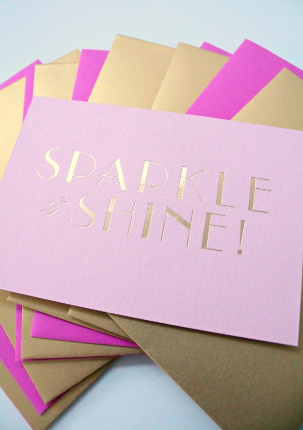 Sparkle-and-shine-business-cards-Studio-Sarah-Little_Big-Bell