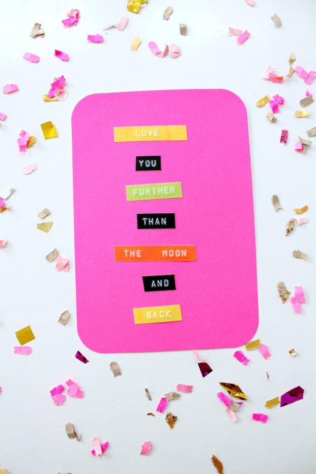 Valentine's-card-Little-Big-Bell