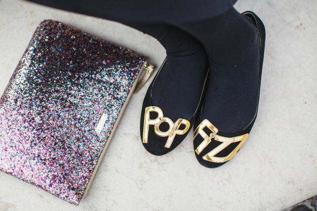 Kate-Spade-shoes-pop-fizz-Little-Big-Bell